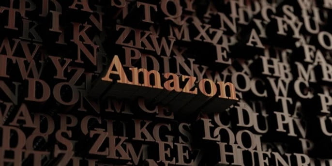 How to Optimize Your Amazon Listing