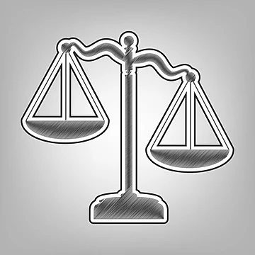 Is Gray Marketing Legal? A Look at the Law