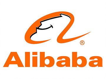 Alibaba and IP Protection