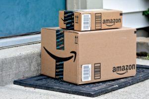 How to Eliminate Fakes on Amazon