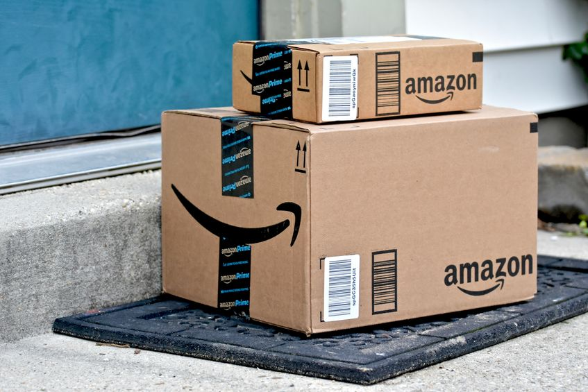 How to Eliminate Fakes on Amazon