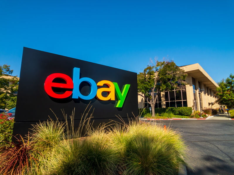 How to Report Fakes on eBay