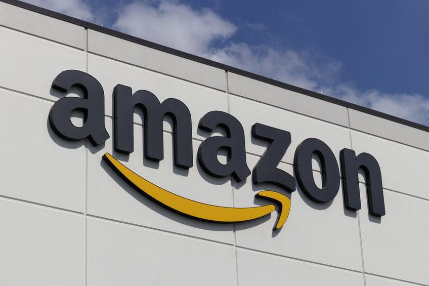 Amazon's Anti-Counterfeit Programs