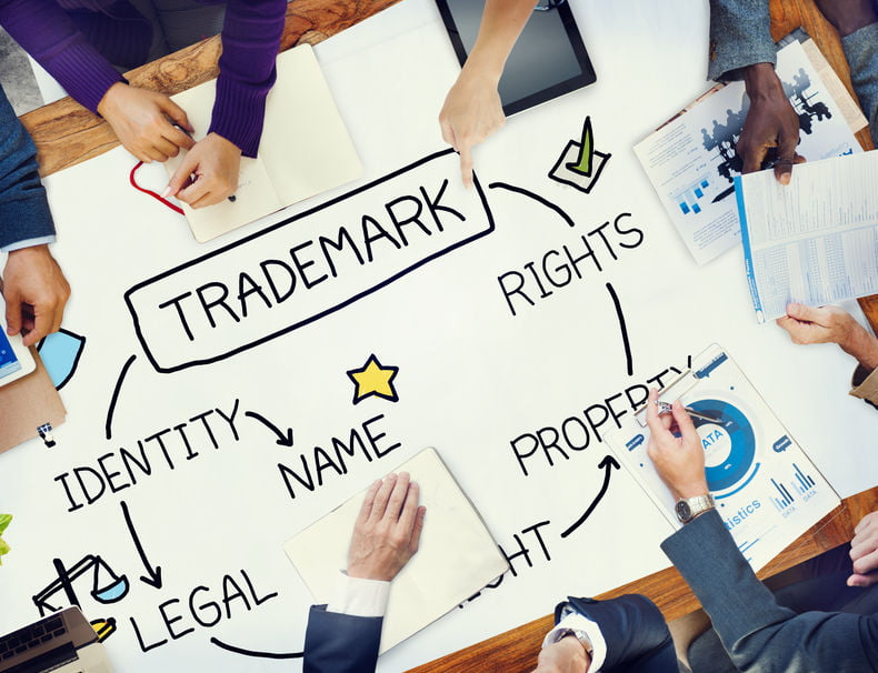 eCommerce Trademark Mistakes_2