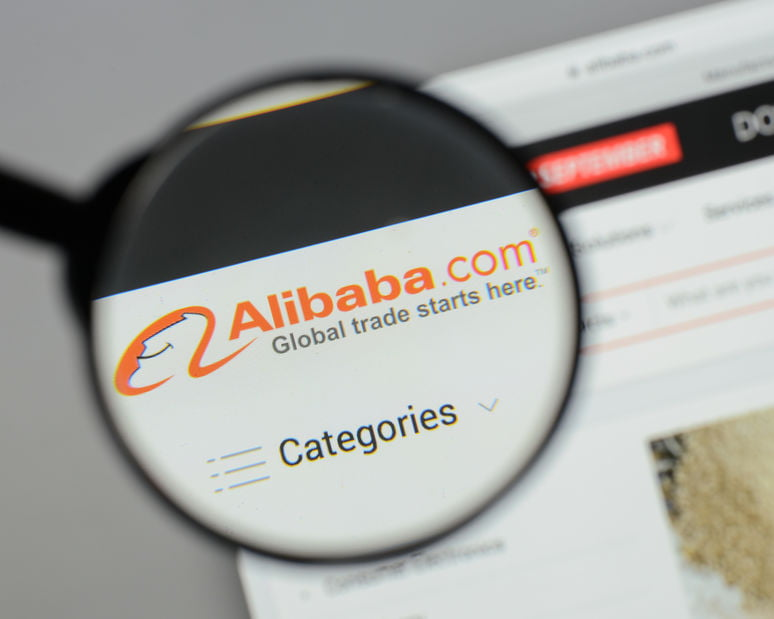 How to Find a Supplier on Alibaba and Avoid Scammers