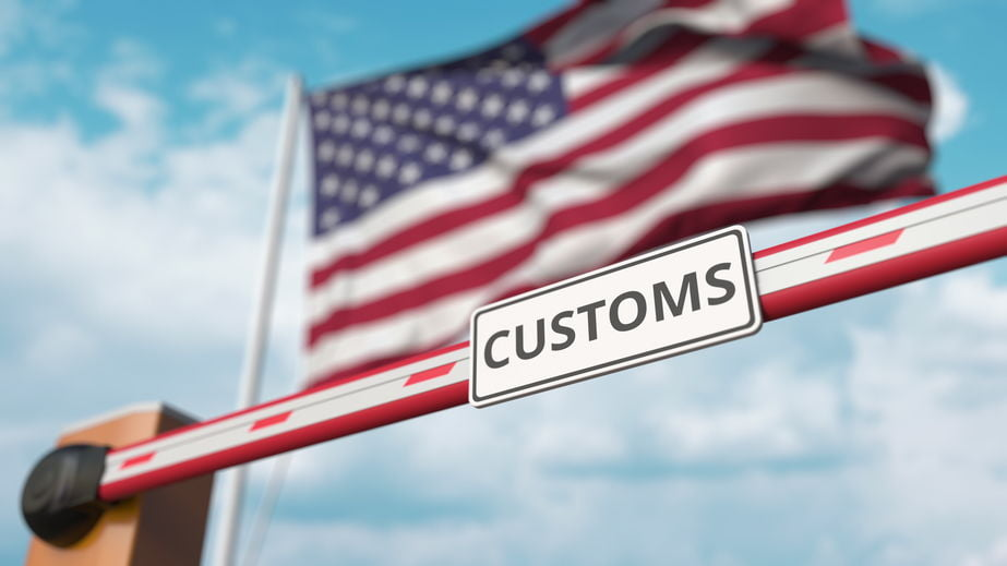 Protect Your Intellectual Property Rights at Customs
