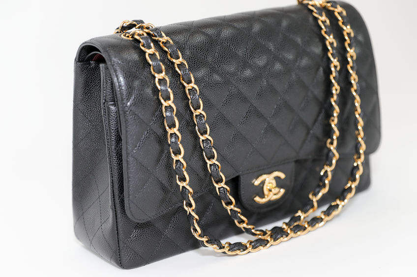Verified Fakes: Authentication of Luxury Resale