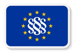 Brand Protection in the EU