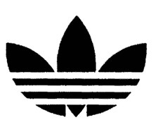 3-Stripes Brand Protection