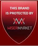 Wiser Market Online Brand Protection