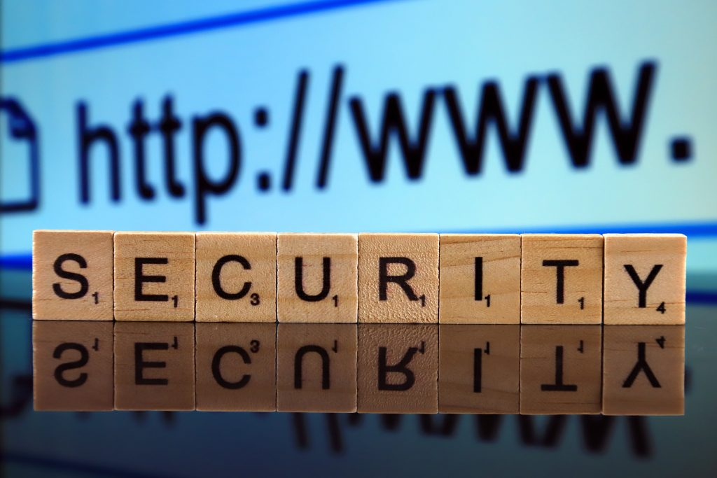 How to Fight Domain Name Abuse